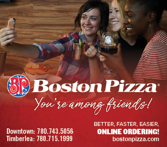 Boston Pizza 2019 05