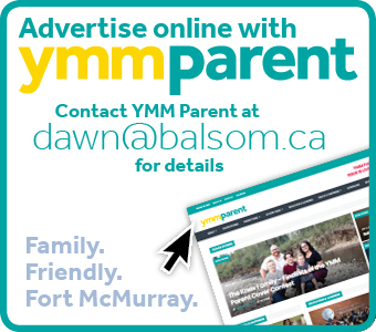 YMM Parent